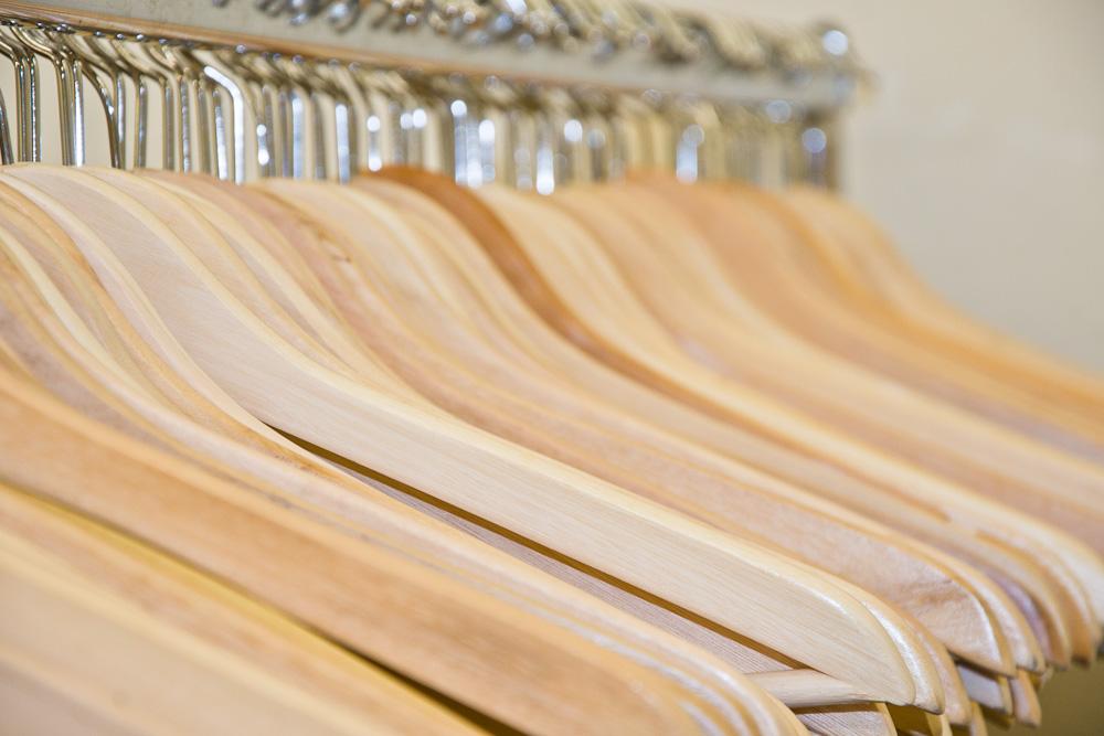 tauschhof-kleiderbuegel