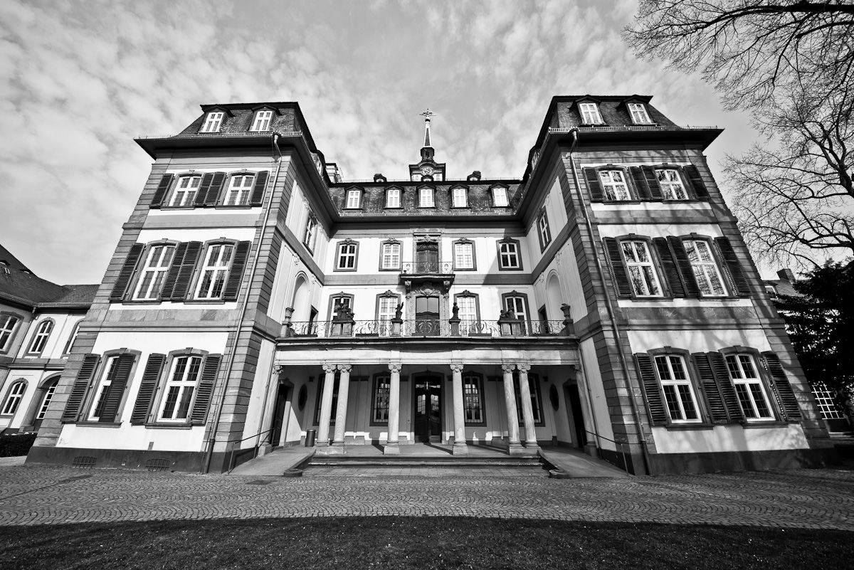 frankfurt-hoechst-sigma-12-24-bw-bolongaro-palast-front-garten