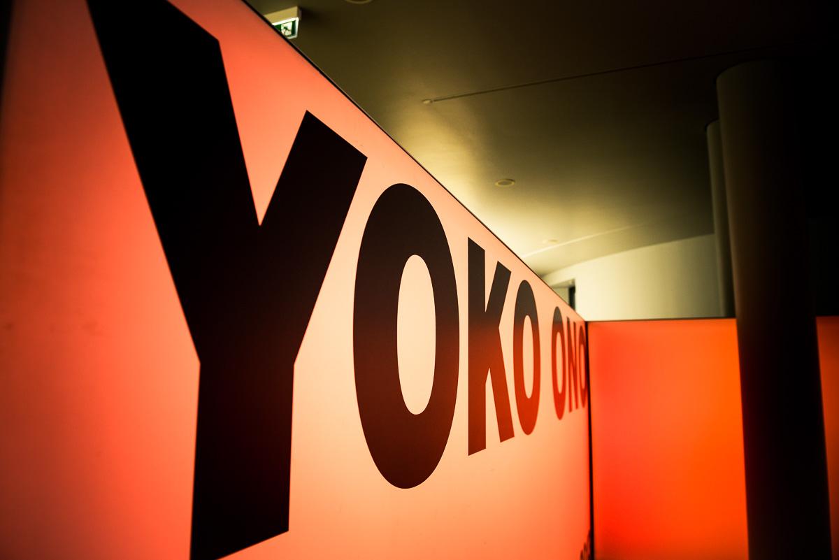 yoko-ono-schirn-frankfurt-schrift