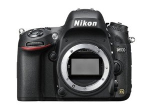 Nikon-d600-kamera-meine-fototasche