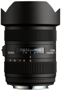 Objektiv-Sigma-12-24-mm-meine-fototsche