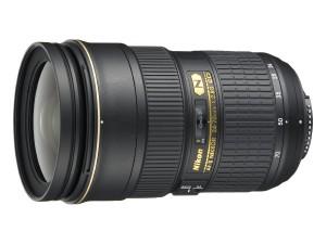 nikon-24-70-objektiv-meine-kameratasche