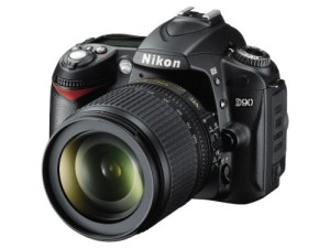 nikon-d90-klassiker-meine-fototasche