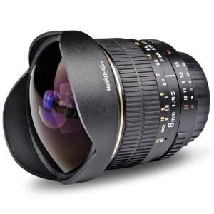 objektiv-walimex-fisheye-8-mm-meine-kamera-tasche