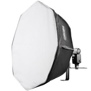 softbox-walymex-meine-kameratasche