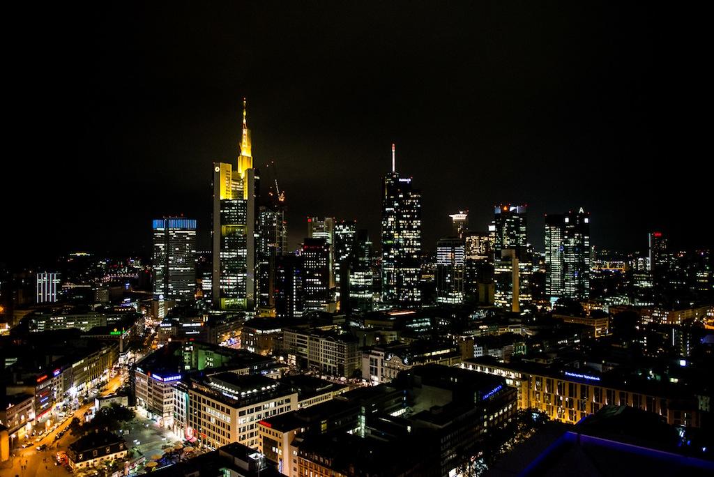 pret-a-diner-frankfurt-2013-1